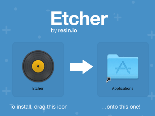 Etcher download