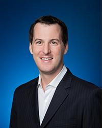 Daniel Baker, Chief Executive Officer, FlightAware