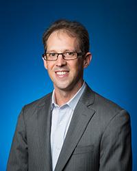 David McNett, Chief Information Officer, FlightAware