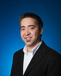 Jeffrey Lawson, Director, Software Development, FlightAware