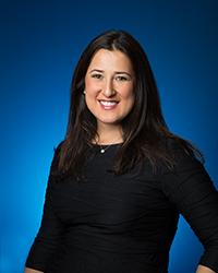 Rachel Miller, Vice President, Advertising Sales, FlightAware