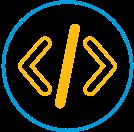 APIs ✈ FlightAware